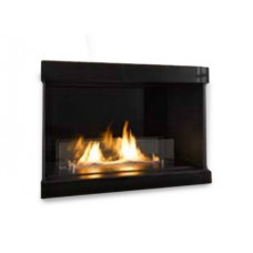 Spartherm Ebios-fire 1V