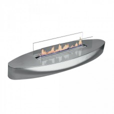 Spartherm Ebios-fire Elipse Base